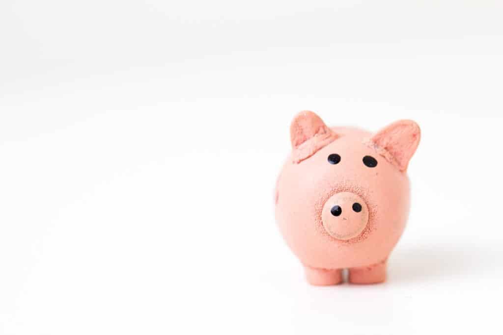 Other Financial Relief fabian blank pElSkGRA2NU unsplash 1024x683 - Other Financial Relief