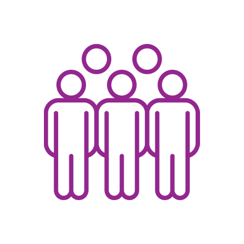 SociaLink-Services-Icons-Collaboration-2