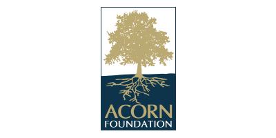 SociaLink Sponsors AcornFoundation - Home