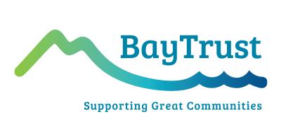 SociaLink Sponsors BayTrust - Home