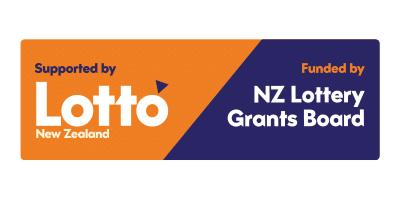SociaLink Sponsors LotteryGrants - Home