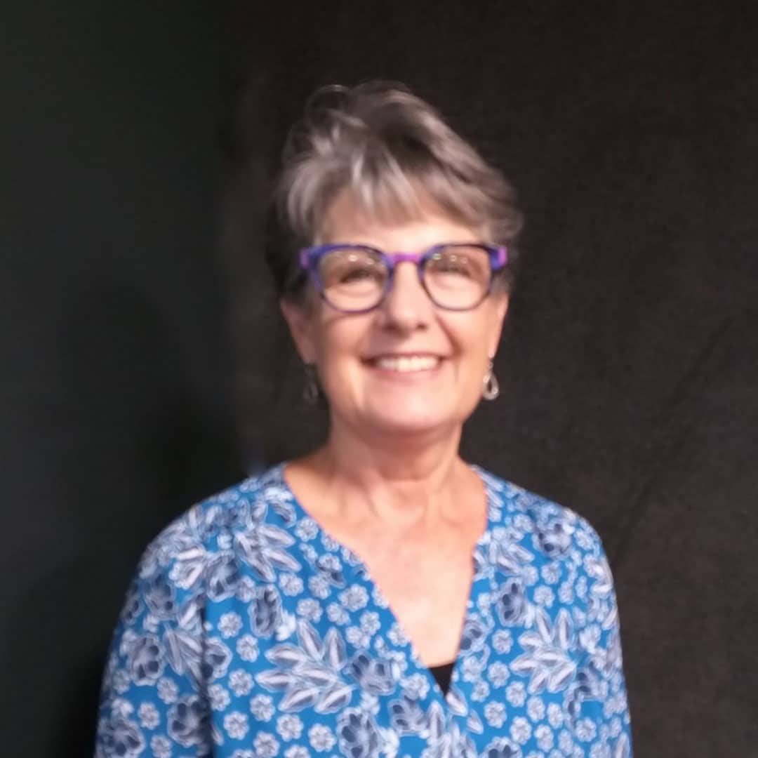 Lynda Burch - SociaLink Trustee