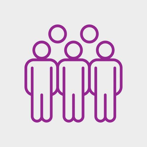 SociaLink-Services-Icons-Collaboration-grey