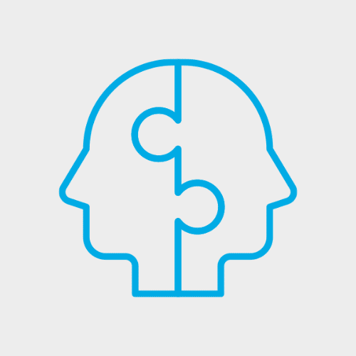 SociaLink-Services-Icons-Research-grey