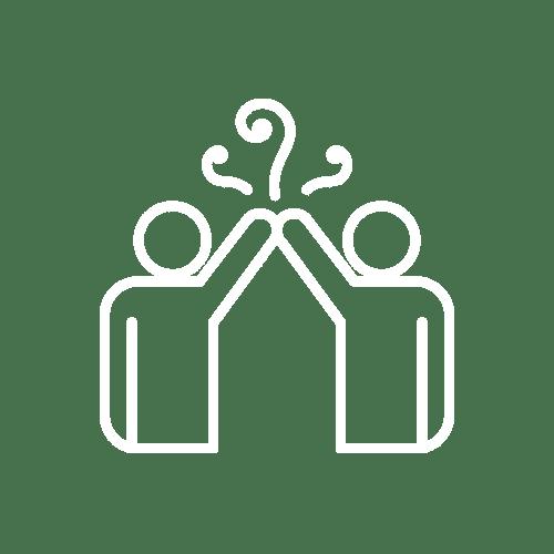 SociaLink-Services-Icons-Tautoko-White
