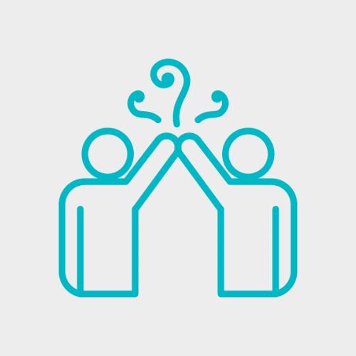 SociaLink-Services-Icons-Tautoko-grey