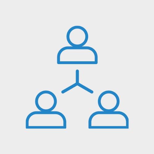 SociaLink-Services-Icons-TheKollective-grey