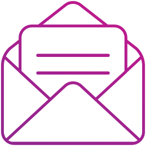 SociaLink-newsletters-icon