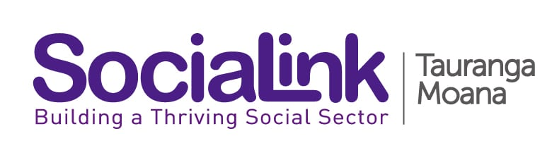 0860_SociaLink_full_colour_with_slogan